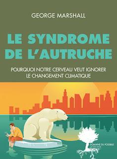 Le syndrome de l'autruche - George Marshall