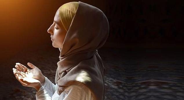 Hadis-hadis Rasulullah saw. tentang Qona'ah