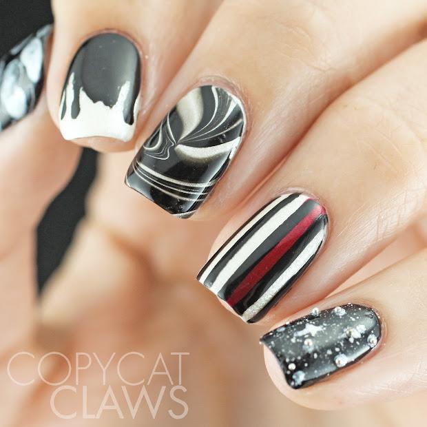 copycat claws night circus