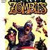 (Marvel) Marvel zombies 2