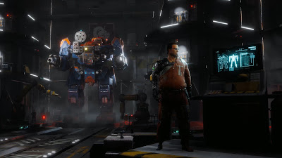 Battletech Game Screenshot 4