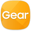Samsung-Gear-Manager-v2.2.170-APK-Latest-Download-Free-For-Android