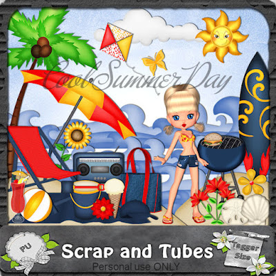 .Cool+Summer+Day_Preview_Scrap+and+Tubes