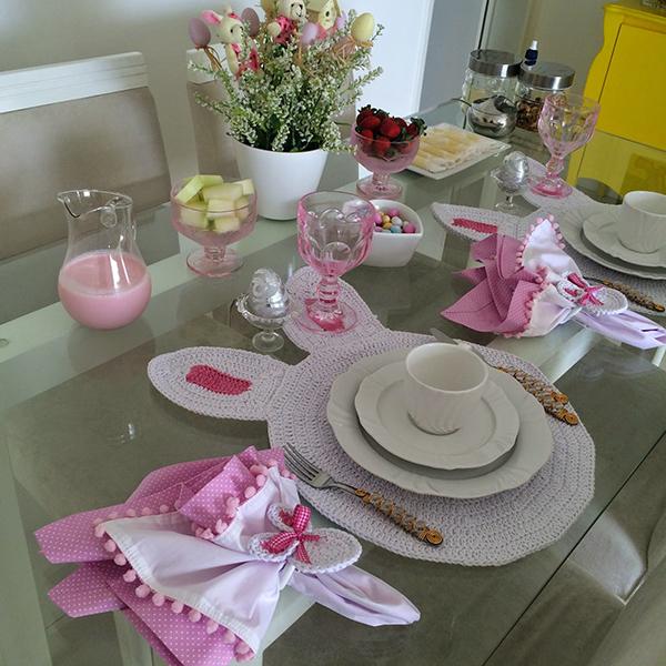 mesa-decorada-pascoa-cafe-da-manha-blog-abrir-janela