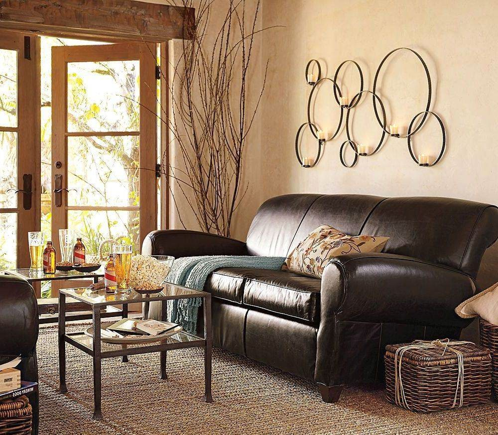 33 Beige Living Room Ideas: Little Brags: A Guest Post On Decorating Tips