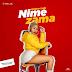 AUDIO   Amber Lulu - NIMEZAMA   Download