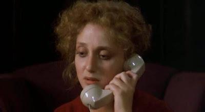 Carol Kane - When a Stranger Calls (1979)