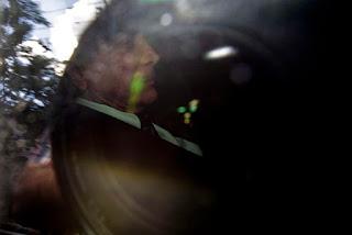 Após 6 dias, ex-presidente Michel Temer deixa a prisão em SP