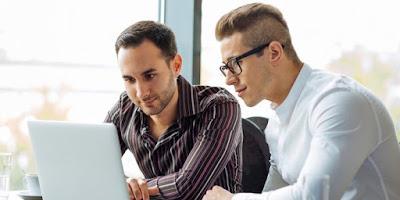 cara meningkatkan penjualan bisnis online yang Mudah