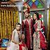 Amna Ajmal Shahnai 1 Wedding Season 2017