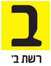 فلسطين راديو صوت اسرائيل Kol Israel in Arabic