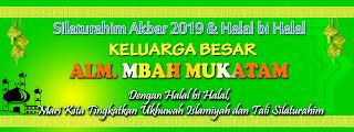 Desain MMT Halal bi Halal 2