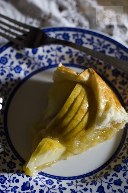 tarta-francesa-manzana-sencilla3