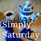 Simply Saturday