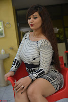 Himani in a skin tight short backless dress cute Beauty ~  Exclusive Celebrities Galleries 056.JPG