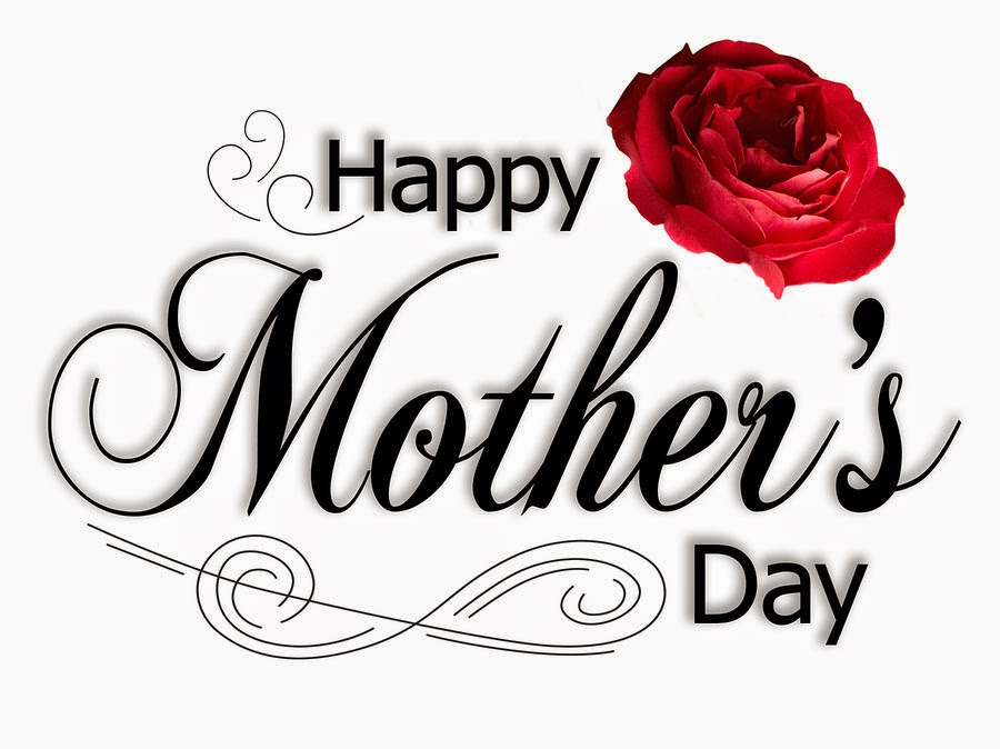 Happy-mothers-day-pictures-free-download