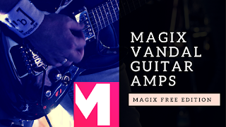 https://www.createmusic.xyz/2018/01/magix-vandal-guitar-amp-power-guitar-on.html