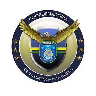 Guarda Municipal de Aracaju (SE) inicia capacitação em inteligência institucional