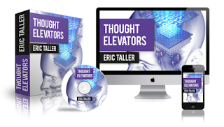 Thought Elevators System Honest Review