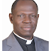 You can't run the Church of God with worldly wisdom- CAC General Superintendent