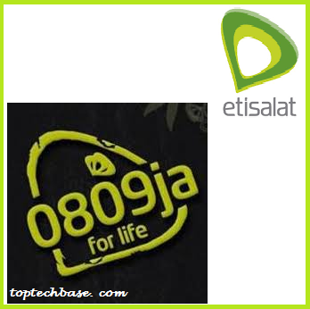 Etisalat-Data-Bundle-Plan-2016-200MB-For-N200