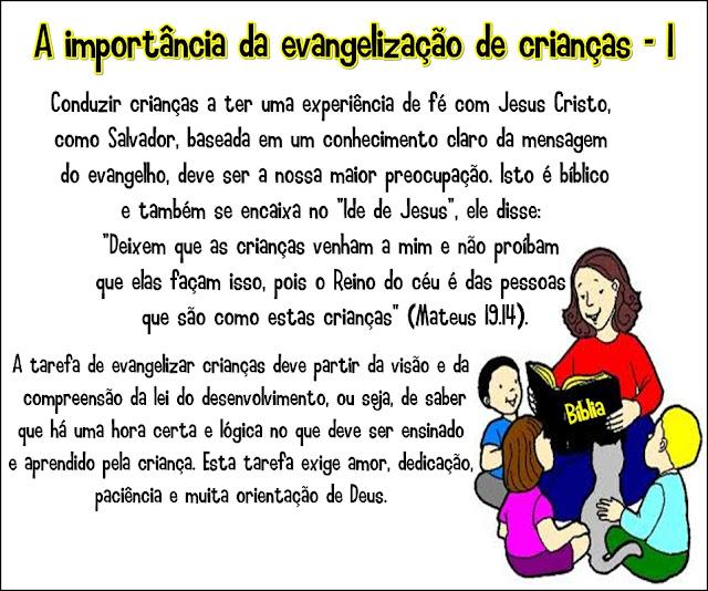 Resultado de imagem para escola dominical