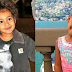 North West vs Blue Ivy, who is a total Diva?