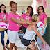 Porto Seguro Rosa: enfrentamento do câncer de mama