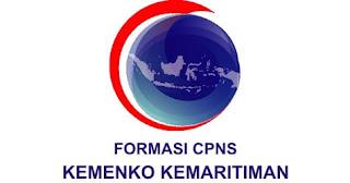 Lowongan CPNS Kementerian Koordinator Bidang Kemaritiman
