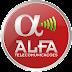 Alfa Telecomunicação