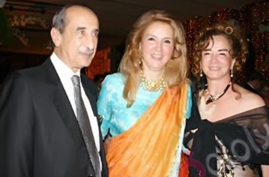 كالتشر-عربية-بالصور-شقيقة-نجلاء-فتحي-التي-رفضت-التمثيل