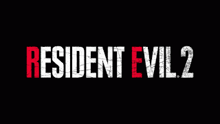 PUBG Mobile And Resident Evil 2 Teaming Up