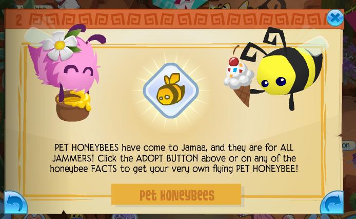 Arts And Ponies Animal Jam Mega News Pet Bees Snow Leopards