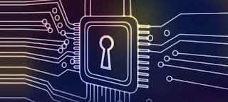 Terminología de seguridad web