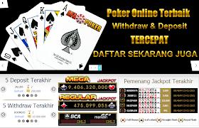 Afapoker Situs Poker Online Indonesia Terbaik 2015 Bagaimana Cara Mendapatkan Hadiah Jackpot Di Afapoker