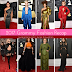 2017 Grammy Red Carpet Fashion Recap