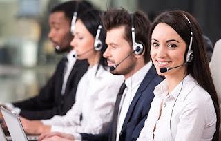 Cara Mengecek Nomor Telkomsel via Bantuan Operator