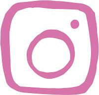 https://www.instagram.com/iririestudio/?hl=es