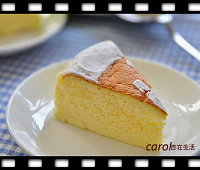 http://caroleasylife.blogspot.com/2014/11/easy-soft-cheese-cake-no-flour.html