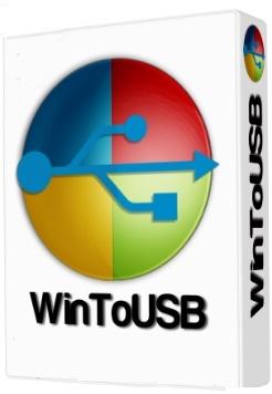 تحميل اداة تثبيت الويندوز من الفلاشة على الكمبيوتر WinToUSB