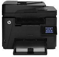 HP LaserJet Pro M226dw Printer Driver Download