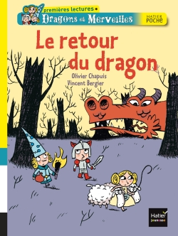 Le retour du dragon