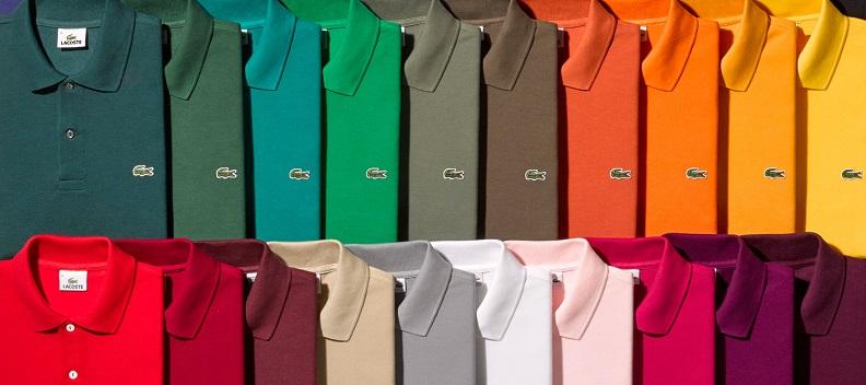 e34b999c8d1 Lojas da Lacoste em Miami  onde comprar suas camisetas