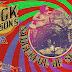 Nick Mason teve apoio de Waters e Gilmour para banda que toca Pink Floyd antigo