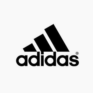 daftar merek merk brand branded sepatu sneakers olahraga running sport casual trendy model terkenal koleksi terbaru baru bekas seken indonesia asli original kw luar negeri import bagus ngetrend ngehits kekinian heels wanita pria cowok cewek fashion
