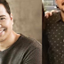 John lloyd Cruz New Look After Leaving Showbiz