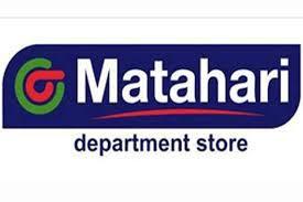 Lowongan Kerja Online Terbaru PT Matahari Department Store Tbk Tangerang