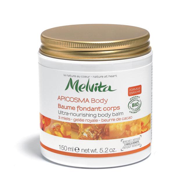 Melvita's Apicosma Body Ultra-Nourishing Body Balm.jpeg