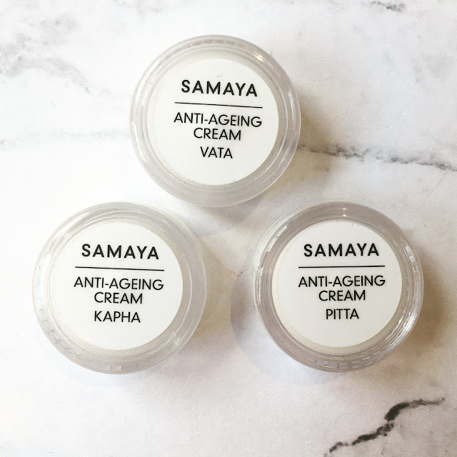 Lovelaughslipstick fashion beauty lifestyle blog little known box review samaya