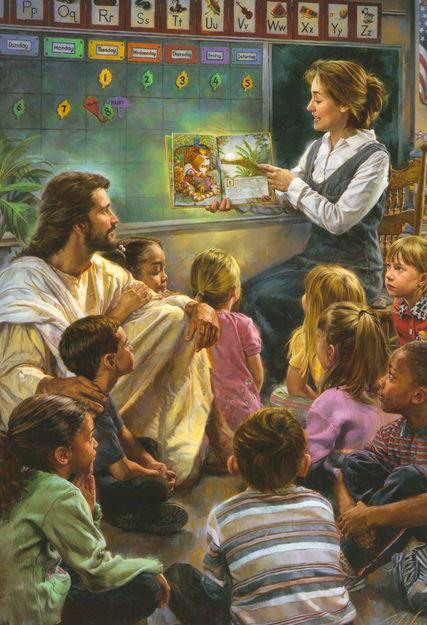 No Room For The Nativity Book